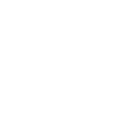 Council of Catholic School Parents